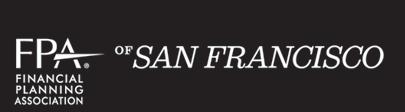 FPA San Francisco